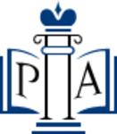 Юридический факультет Северного института (филиала) Всероссийского государственного университета юстиции (РПА Минюста России)