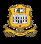МГПИ, факультет социальной педагогики