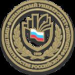 ВЗФЭИ, факультет непрерывного обучения(фно)