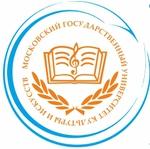 Тульский филиал Московского государственного университета культуры и искусств