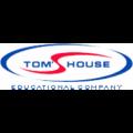 Образовательная компания «Tom's House»