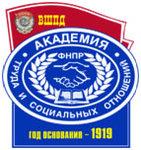 Ярославский филиал Академии труда и социальных отношений