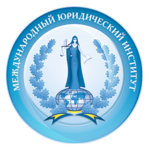 Тульский филиал Международного юридического института