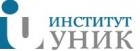 Институт УНИК, факультет дизайна