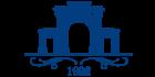 Факультет экономики, управления и права Московского гуманитарного института им. Е.Р. Дашковой