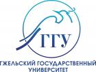 Институт  заочного обучения Гжельского государственного университета