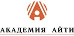 Академия АйТи