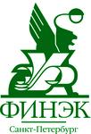 СПбГУЭФ. Филиал в г. Мурманске