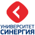 Школа бизнеса «Синергия» Московского финансово-промышленного университета «Синергия»