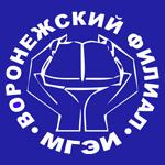 ВФМГЭИ, гуманитарно-правовой факультет