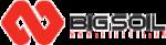 Учебный центр компании «Биг-Соил»