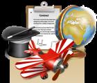 Средняя общеобразовательная школа «Интеллект»