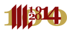 Актерский факультет Театрального института им. Бориса Щукина при Государственном академическом театре им. Евгения Вахтангова