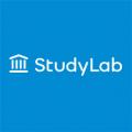 Studylab: Языковая школа в Москве