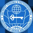 Институт туризма и гостеприимства (г. Москва) (филиал) Российского государственного университета туризма и сервиса