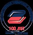 Институт открытого образования Государственного университета управления