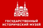 Лекторий «18 89» государственного исторического музея