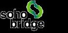 Клуб иностранных языков «Soho Bridge»