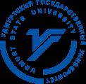 Институт естественных наук Удмуртского государственного университета
