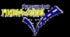 Автошкола «Нива-2000»