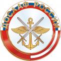 Учебно-спортивный Центр ДОСААФ России ЮВАО