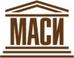 Московский архитектурно-строительный институт