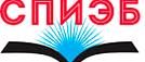 Факультет среднего профессионального образования Социально-правового института экономической безопасности