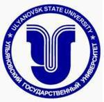 Институт международных отношений Ульяновского государственного университета