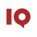 IQ Consultancy — курсы английского языка