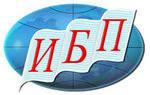 Череповецкий филиал Института бизнеса и права
