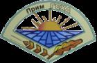 Институт земледелия и природообустройства Приморской государственной сельскохозяйственной академии