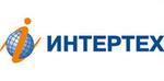 Научный центр интернет-технологий «Интертех»