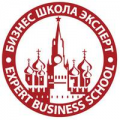 Бизнес-школа «Эксперт»