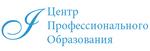 Центр профессионального образования