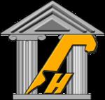 Нижегородский филиал, экономический факультет