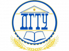 Донской государственный технический университет