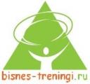 «ПроАктив», тренинговый центр