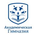 Частный детский сад «Олимпик»