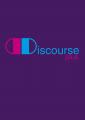 Интегрированные курсы иностранных языков «Дискурс Плюс»