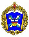 Военно-космическая академия имени А. Ф. Можайского