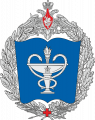 Военно-медицинская академия имени С.М. Кирова