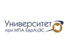Факультет экономики и таможенного дела Университета при МПА ЕврАзЭС