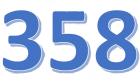 Средняя общеобразовательная школа N 358