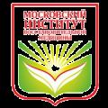 Московский институт восстановительной медицины
