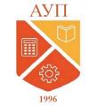 Открытый институт - Высшая профессиональная школа