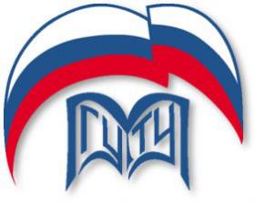 Учебный центр МГУТУ