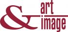Институт репутационных технологий «Art & Image»