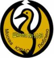 Средняя общеобразовательная школа № 1143