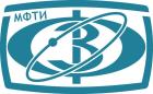 Заочная физико-техническая школа при МФТИ