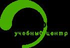 Учебный центр «МакарОФФ»